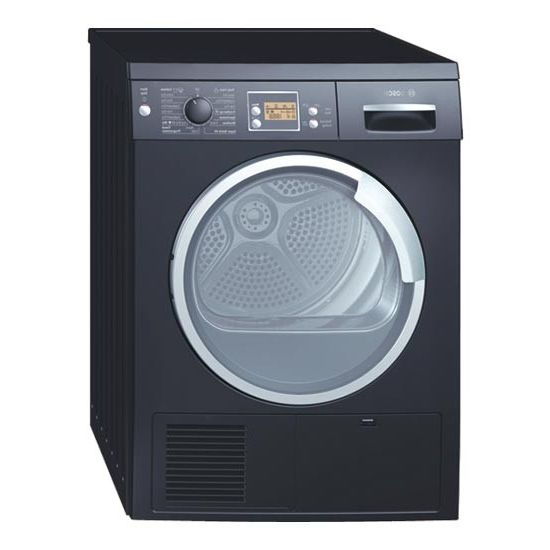Tumble Dryer Uk ~ Integrated tumble dryers detailed reviews quality